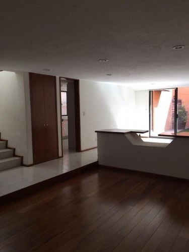 condominio horizontal en venta en textitlán