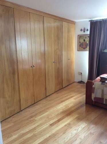 condominio horizontal en venta las aguilas