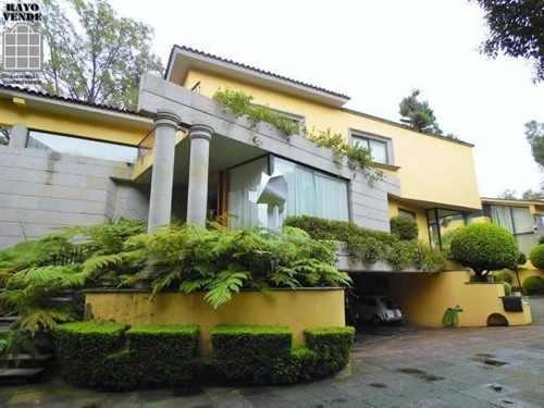 condominio horizontal en venta pedregal