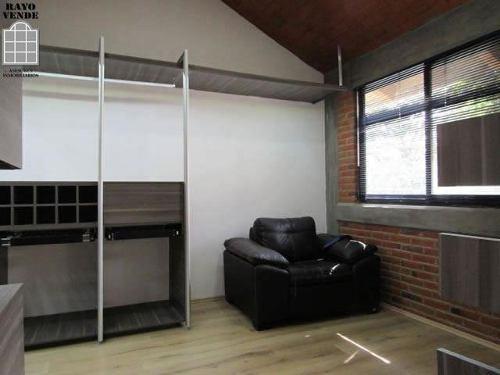 condominio horizontal en venta potrero de la noria