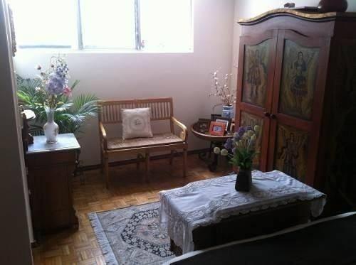 condominio horizontal en venta san felipe