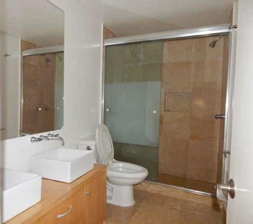 condominio horizontal en venta san jerónimo
