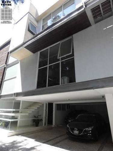 condominio horizontal - florida