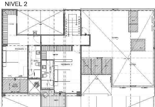 condominio horizontal nuevo rincón de tlacopac