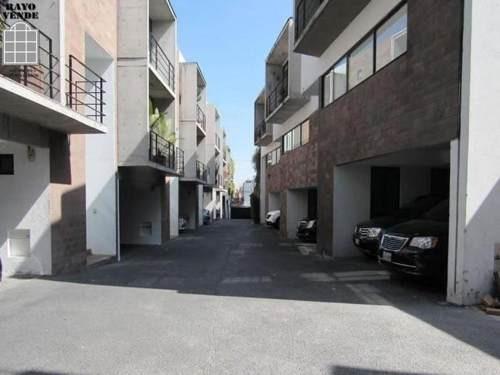 condominio horizontal privada san francisco