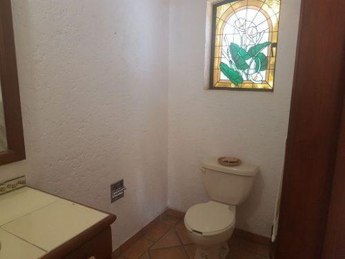 condominio horizontal san pedro martir
