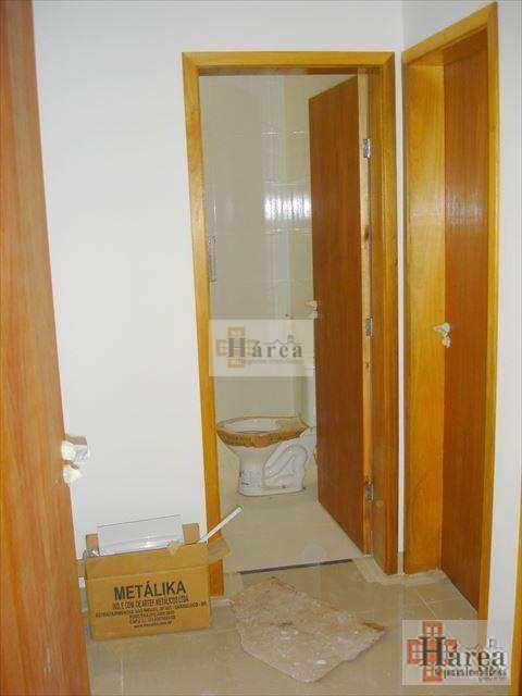 condomínio horto florestal iii - sorocaba - v8326