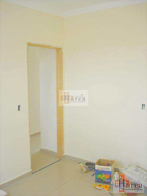condomínio horto florestal iii - sorocaba - v8327
