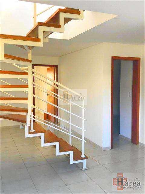 condomínio: horto florestal - sorocaba - v13659