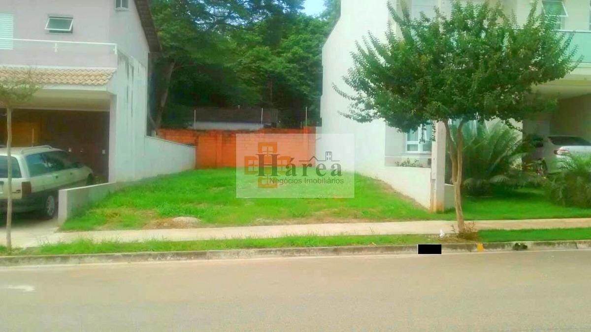 condomínio: horto florestal / sorocaba - v14148