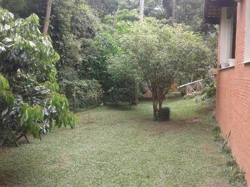 condomínio ibiúna 1.000 mts ampla casa, piscina oportunidade