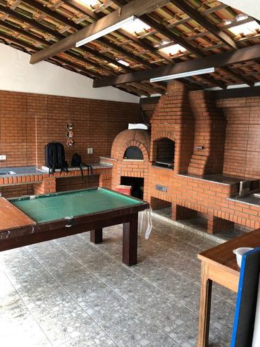 condomínio ibiúna 1.500 mts casa, piscina,  acesso represa !