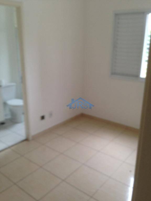 condomínio innova são francisco apartamento com 2 dormitórios à venda, 57 m² por r$ 275.000 - umuarama - osasco/sp - ap2876