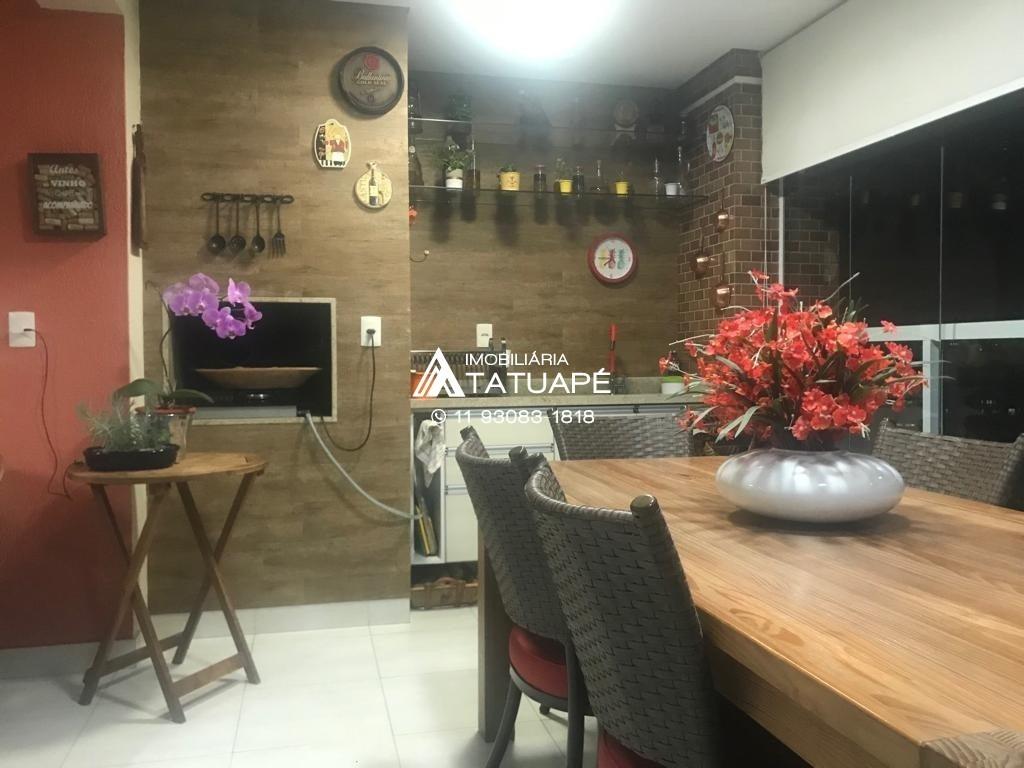 condomínio islas baleares - rua demetrio ribeiro, 435 - ap000128 - 34426584