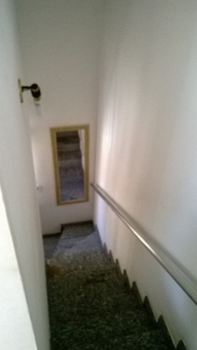 condomínio, itaquera 3 dormit. 1 vaga, cod. 2115