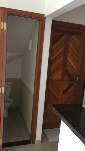 condomínio, jard. n.s. do carmo,3 dormit.,1 vaga - cod. 2401