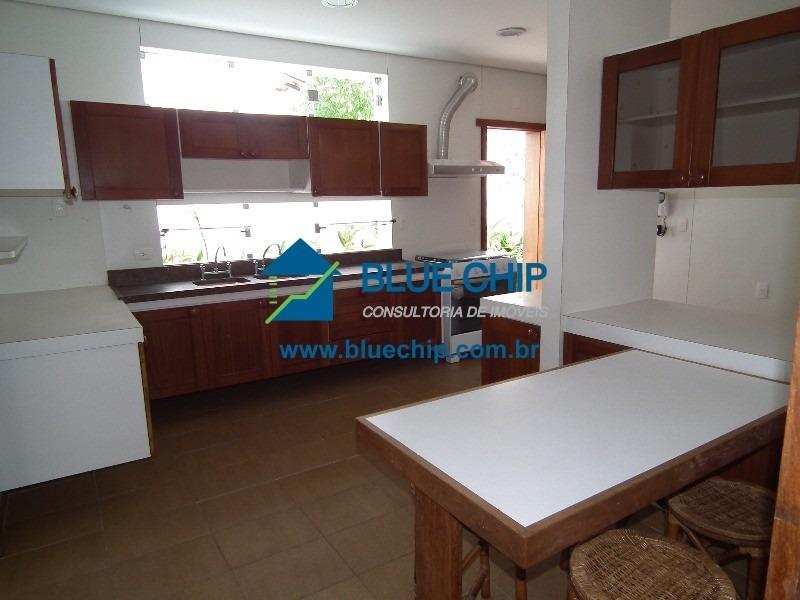 condomínio jardim marapendi - 7638 - 31979301