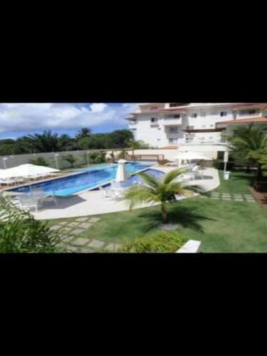 condomínio jardim mediterrâneo - tj241 - 3055806