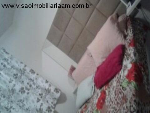 condomínio jardim paradiso alamanda - ap00980 - 34065662