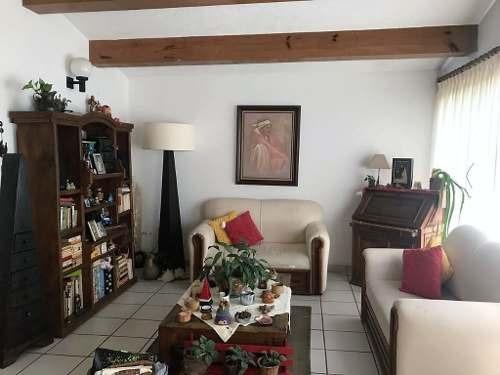 condominio jardines de delicias, cuernavaca