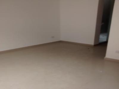 condominio jd. maringa !! - 2627