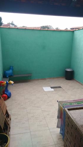condomínio, jd. n.s. do carmo, 3 dormit. 2 vagas - cod. 2211