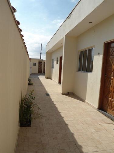 condomínio lado praia em itanhaém - apenas r$ 144 mil