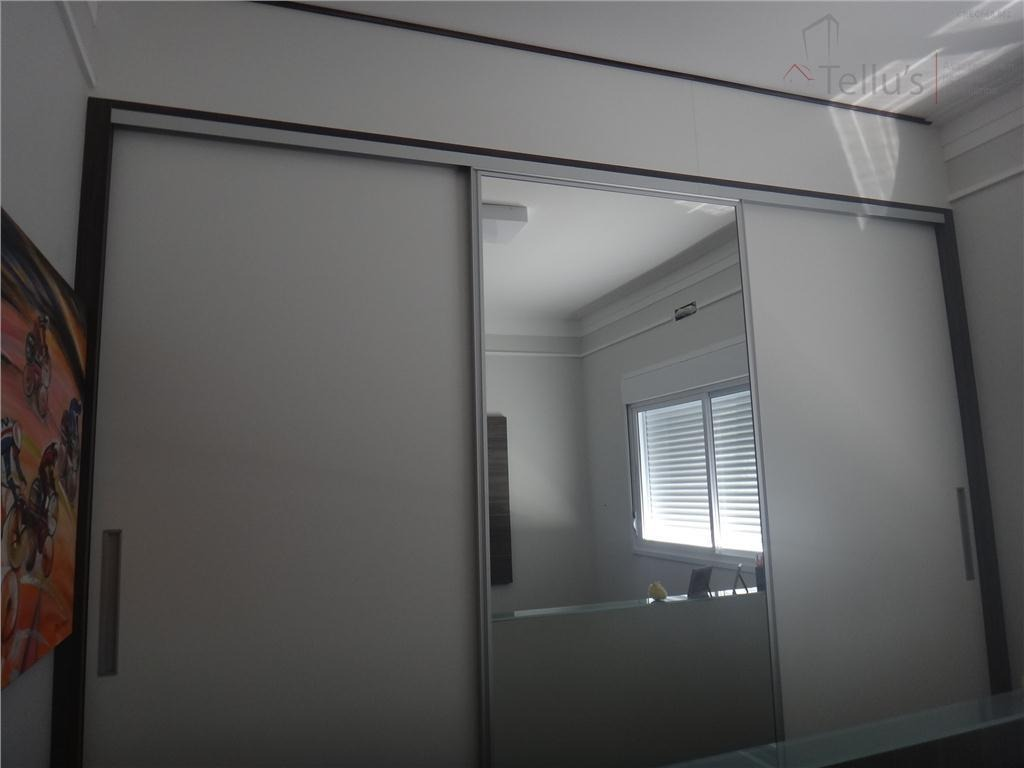 condomínio lago da boa vista sorocaba 4 suítes edículaorocaba. permuta até 40% - ca0057