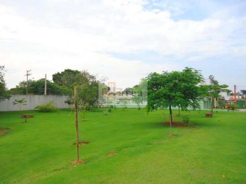condomínio: lago da serra / araçoiaba da serra - v14403
