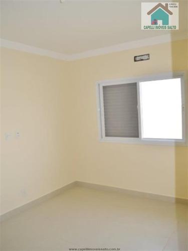 condomínio lagos d'icaraí - cd-081 - 3108557