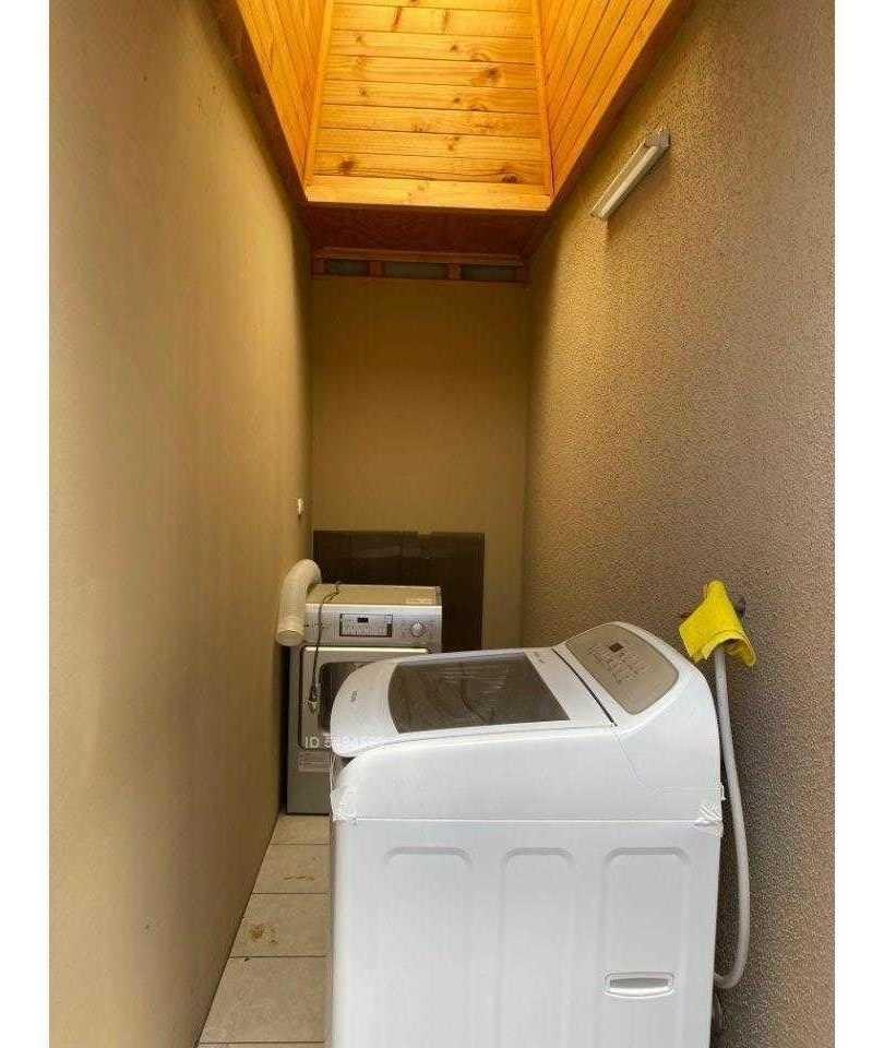 condominio laguna del sol. excelente accesibilidad