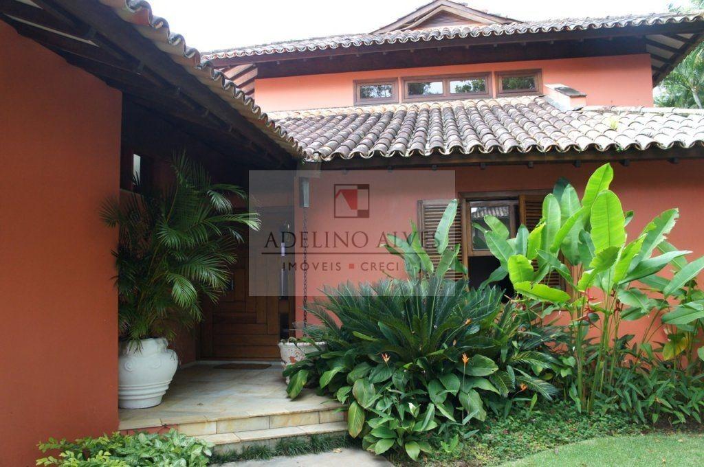 condominio laranjeiras - aa510734