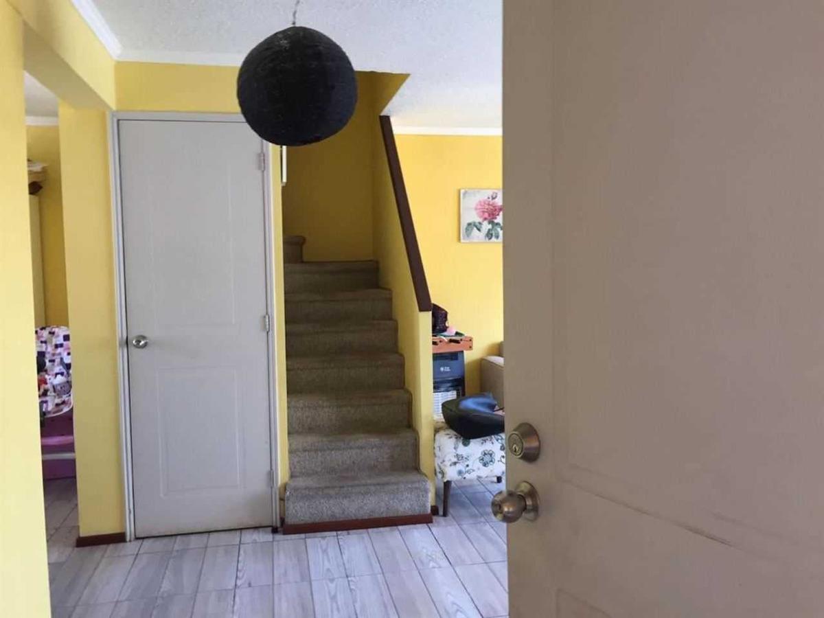 condominio las catalpas