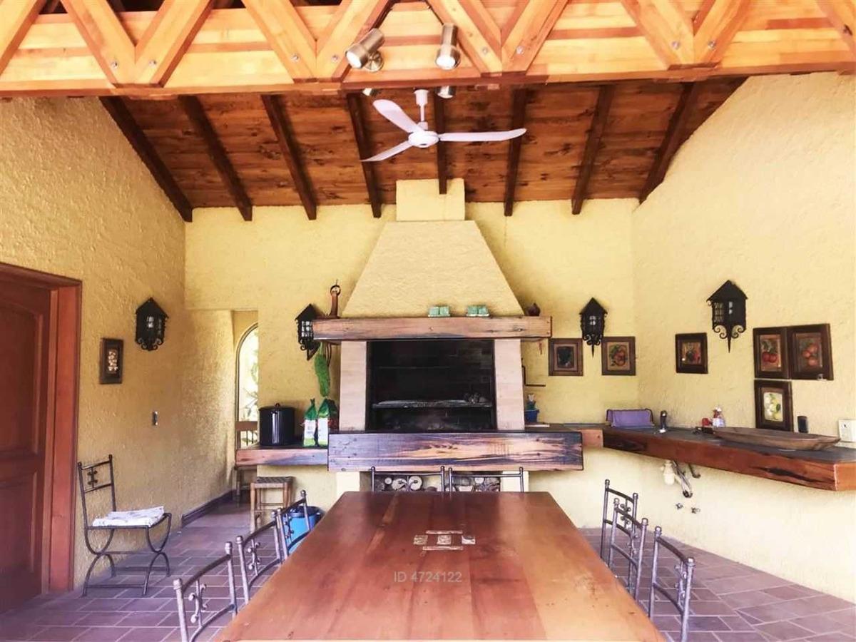 condominio las palmas del oliveto parcel
