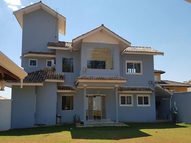 condomínio le quartier - ca01740 - 32310607