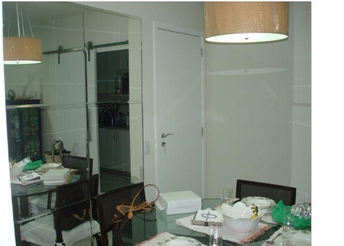 condominio libertá - 02 qts 69 m2  -  barra - sam