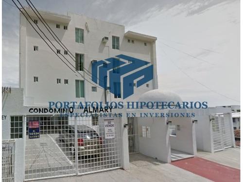 condominio listo para escriturar pago contado acapulco