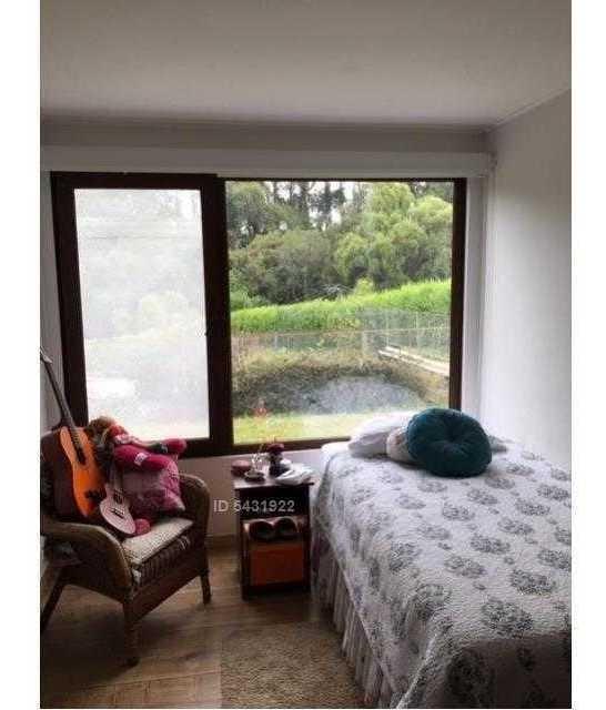 condominio lomas de 7 rios!!! estupenda parcela con casa!!!
