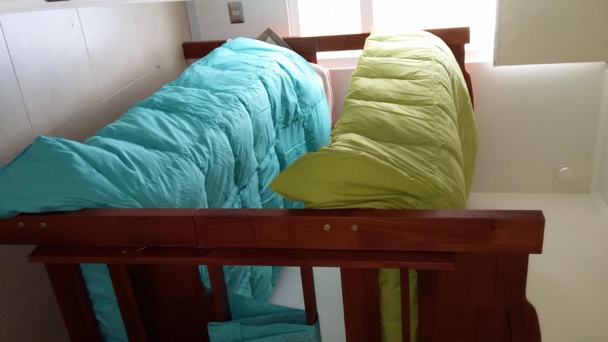 condominio lomas de papudo 1100, papudo, chile