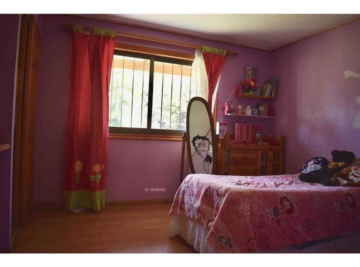 condominio los cantaros / lampa