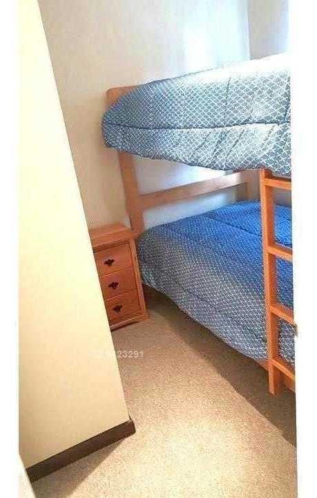 condominio los robles, casa individual, quincho