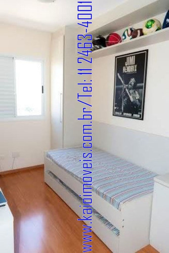 condomínio maison blanche em guarulhos vila rosália 3 dorms