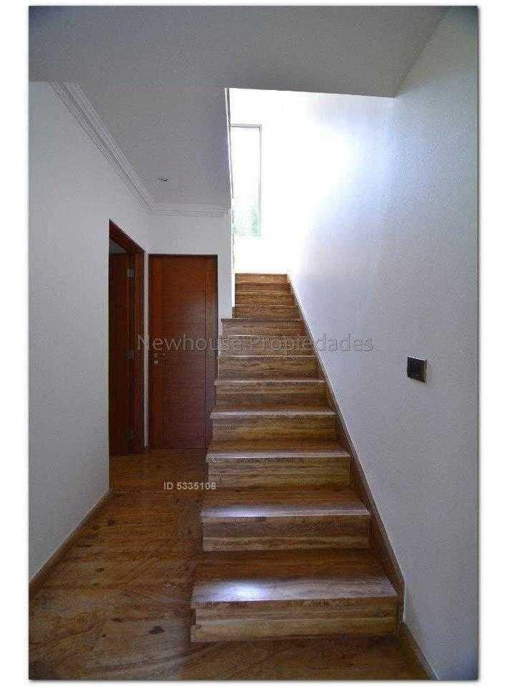 condominio majadas de pirque / exclusiva casa