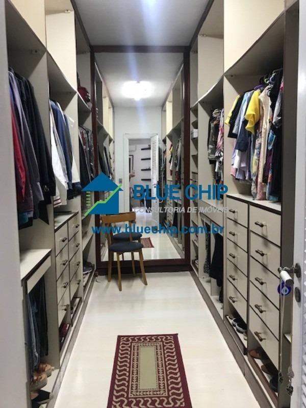 condomínio malibú - 7671 - 33806616