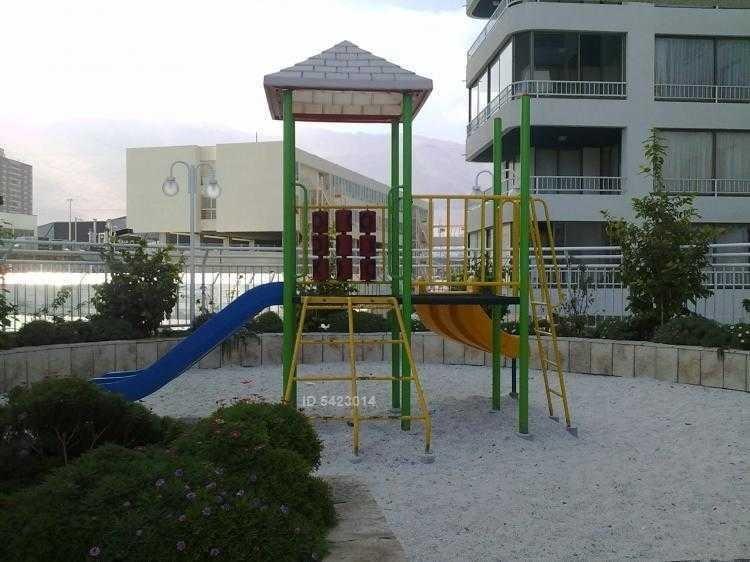 condominio mar egeo