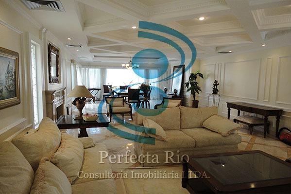 condomínio maramar,  residência mobiliada ( vplr0008 )