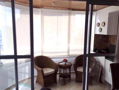 condomínio massimo guarulhos com 3 dormitórios