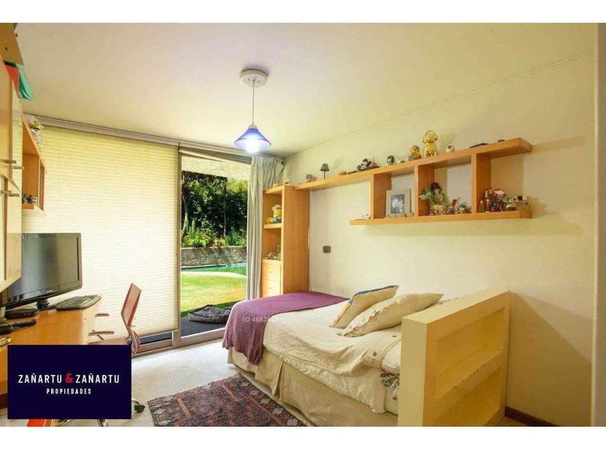 condominio (mediterranea de 1 piso) - club de campo fach