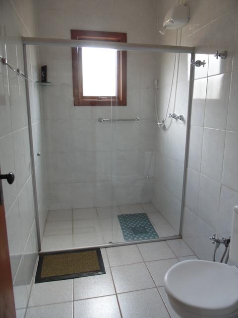 condominio miguelão - 1348