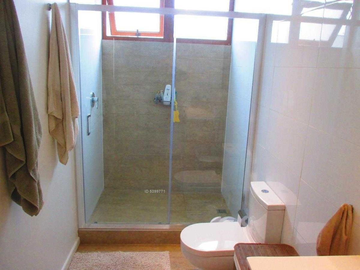 condominio mirador de mantagua - ruta f30 nº 12010